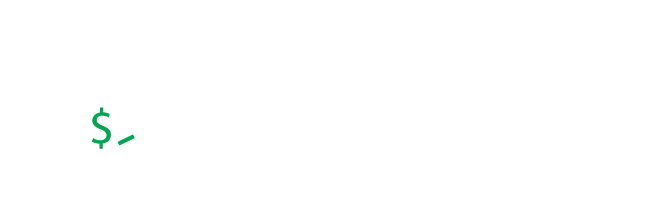 Reconshell